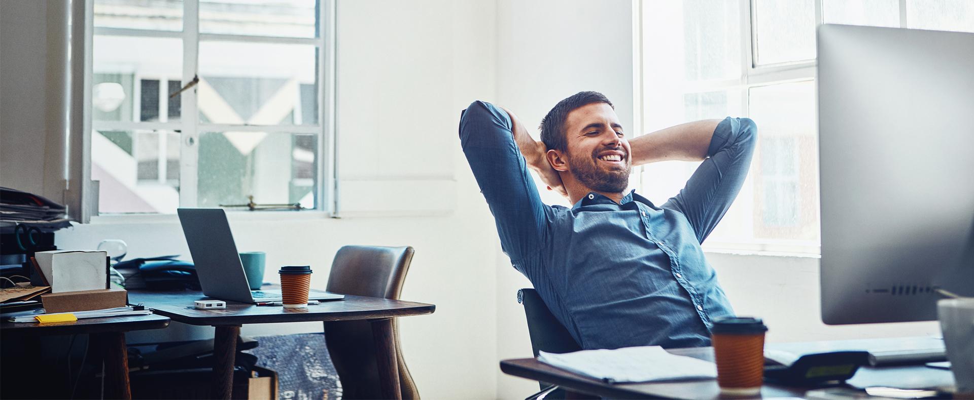 FATTURAZIONE ELETTRONICA Scopri le soluzioni per adeguare la tua azienda alla nuova nomativa sulla fatturazione elettronica B2B